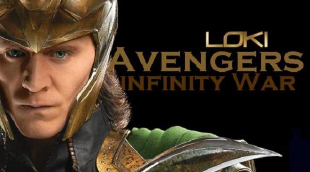 El spoiler de Loki que recorre la Web