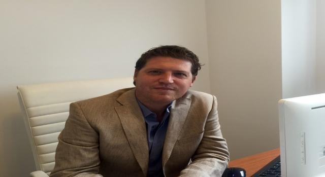 Dr. Milton Dan, experto en divulgación científica