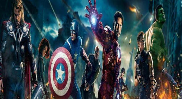 El futuro de los Avengers, finalizada Infinity War