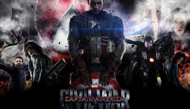 Detalles que diferenciarán a la película del comic