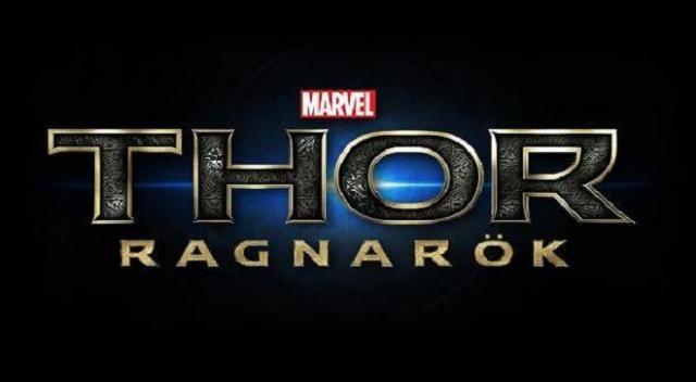Thor: Ragnarok. La entrega final de la saga