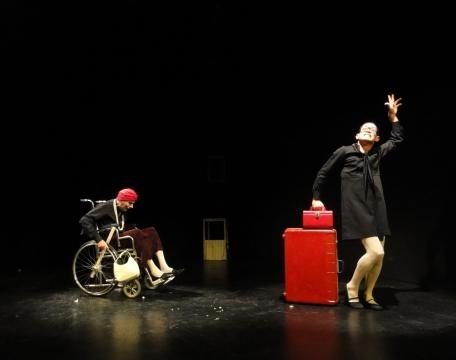 """""""Viejas Ilusiones"""" Chazarreta y Tassara (2006)"""