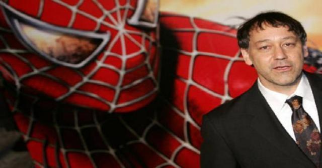 El ofrecimiento de Sam Raimi a Marvel