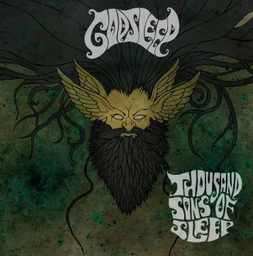 Goodsleep - Thousand Sons Of Sleep