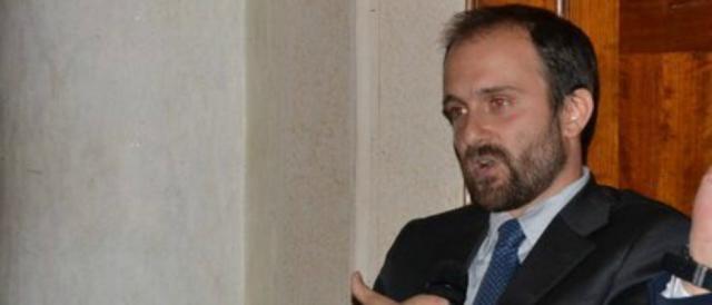 Orfini ha sostenuto Marino fino agli 'scontrini'