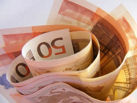 Pensioni e salvaguardie, le news al 5 ottobre