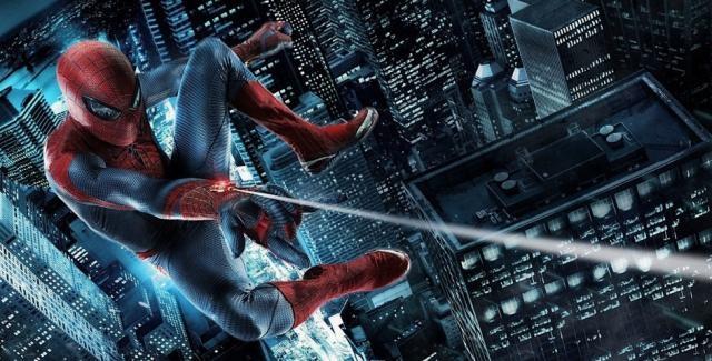 Spider-Man podría ser la clave para Marvel Studios
