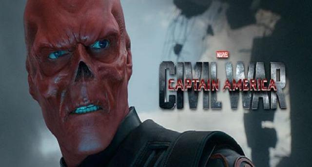 Civil War anexará toda la Fase 3