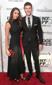 Nina Dorev oficializó su nuevo romance