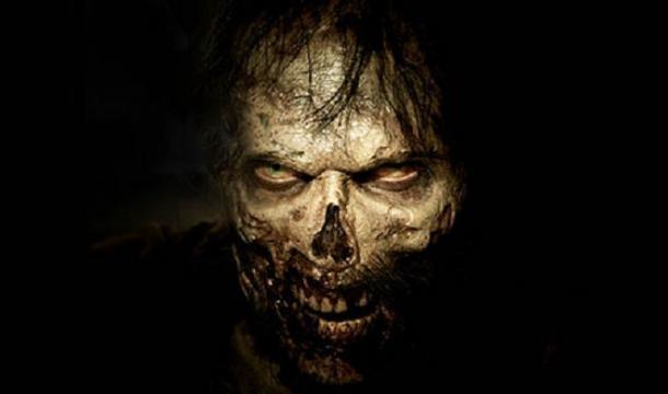 Los zombies vuelven a atacar en hordas