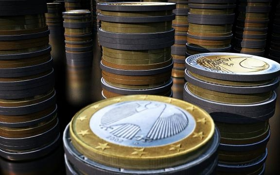 Pensioni anticipate Inps, ultime news al 13/11