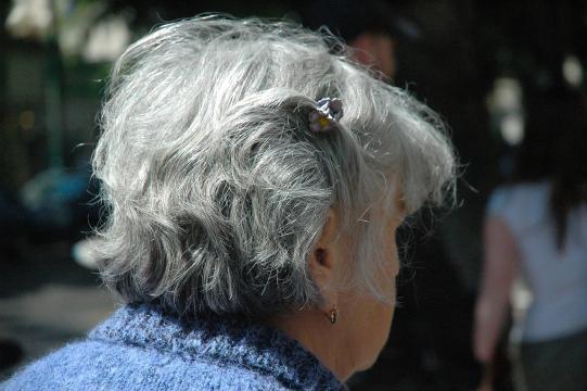 Pensioni, ultime news al 13/11 dai sindacati