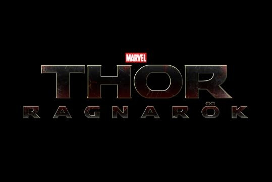 Thor: Ragnarok ya conoce a su villana principal