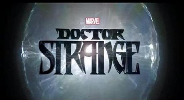 Dr. Strange suma a una nueva integrante al rodaje