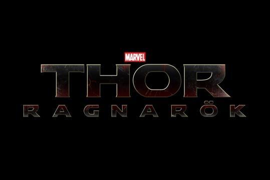 Thor: Ragnarok puede perder a un nuevo integrante