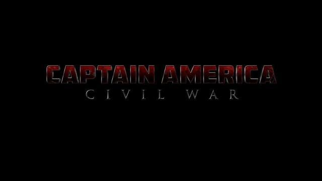 Civil War entrará en el libro Guiness