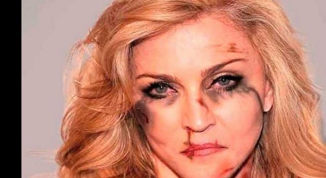 famosas combatem a violência contra a mulher-3