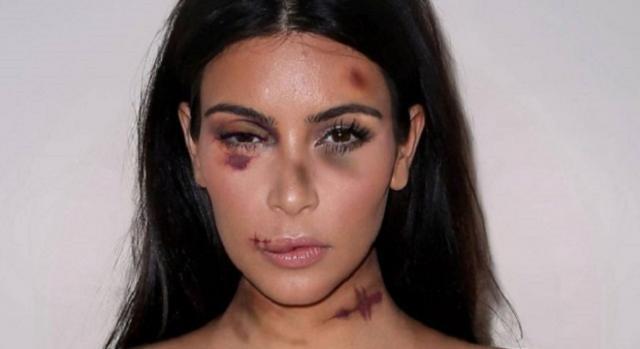 famosas combatem a violência contra a mulher-4