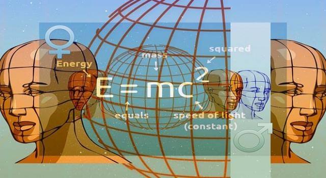 Happy 100th birthday relativity theory!