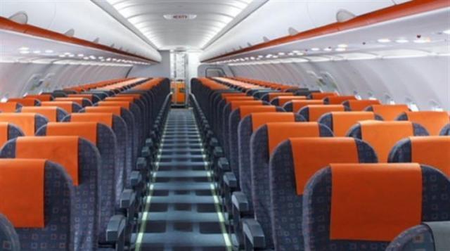 Companhia aérea vai criar 40 postos de trabalho.