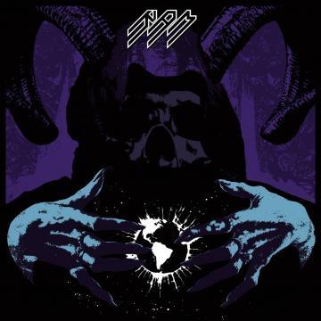 Ram - Subversvum - heavy metal clássico