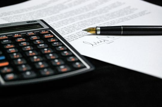 Riforma pensioni 2016, salvaguardie e date chiave