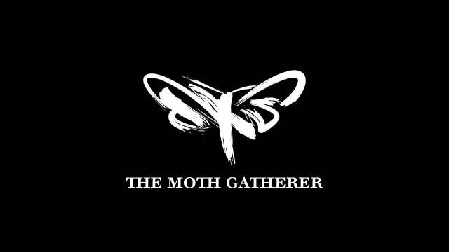 Os The Moth Gatherer revelam nova música