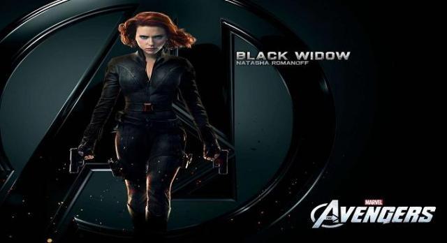 Scarlett Johansson vaticina grandes modificaciones