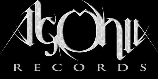 Agonia Records, a editora dos Ragnarok
