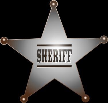 Qualcuno pensa che esista il preside sceriffo