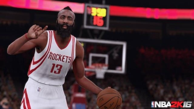Imagenes capturadas del juego.