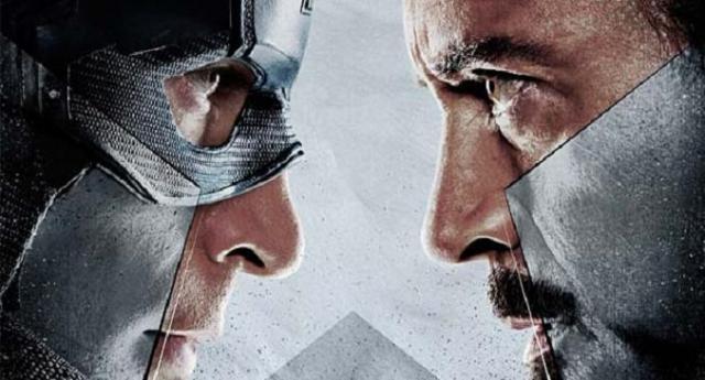 Marvel presenta oficialmente una nueva sinopsis