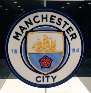 O novo emblema foi oficializado pelo clube