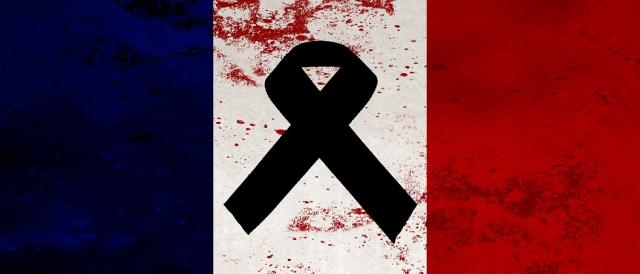 Francia volvió a ser conmovida por nuevos ataques