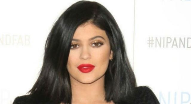Jenner needs to get restraining order (Wikimedia)