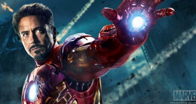 ¿Será la última película de Marvel?