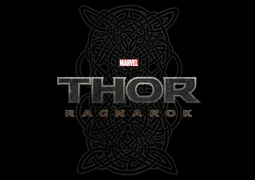 'Thor: Ragnarok' esta cerca de fichar una actriz