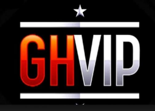 GH VIP semana candente con Belén nominada