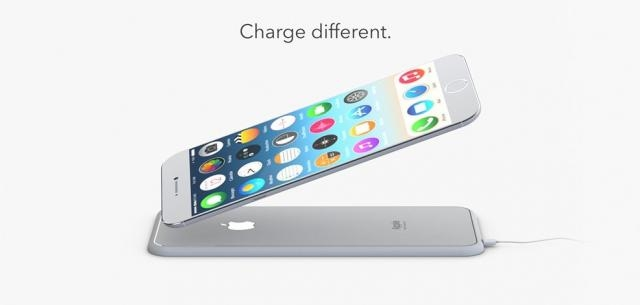 iPhone 7: especificaciones segunda parte.(1)