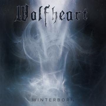 Wolfheart –  'Winterborn'