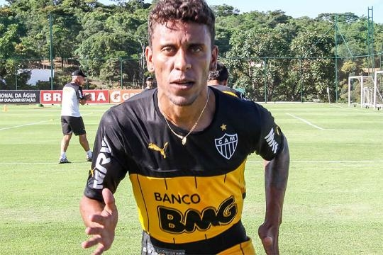Marcos Rocha superação e o melhor do jogo