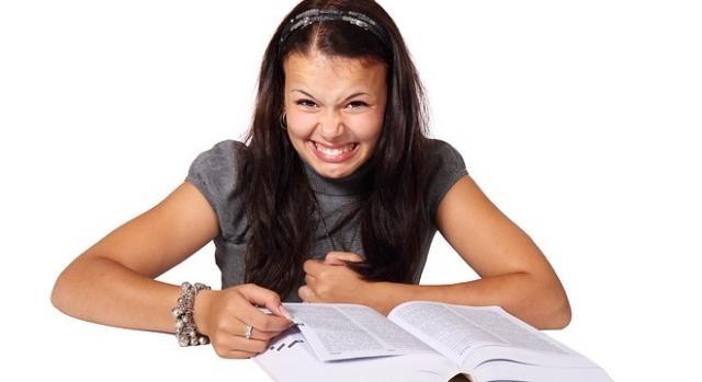 Má leitura/escrita afeta outras aprendizagens