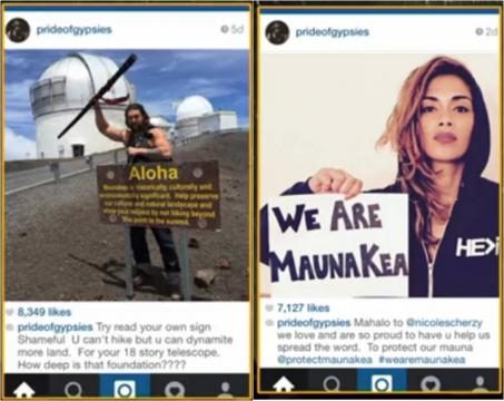 TMT - Jason Momoa: We Are Mauna Kea-2