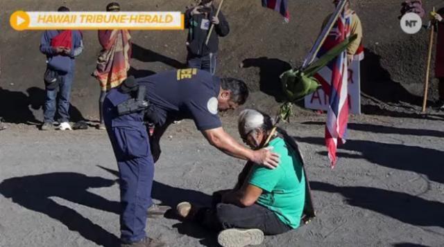 TMT - Manifestantes presos-1