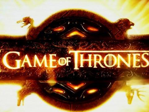 Game of Thrones mantém a audiência no topo