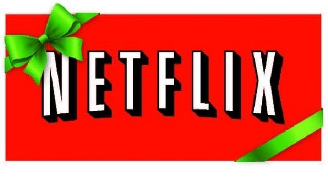 Netflix, il canale streaming più famoso del mondo