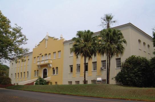 Universidade Estadual Paulista (UNESP) (Brasil)