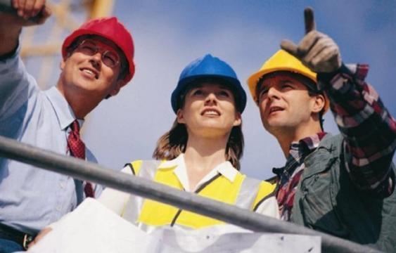 UE procura trabalhadores qualificados