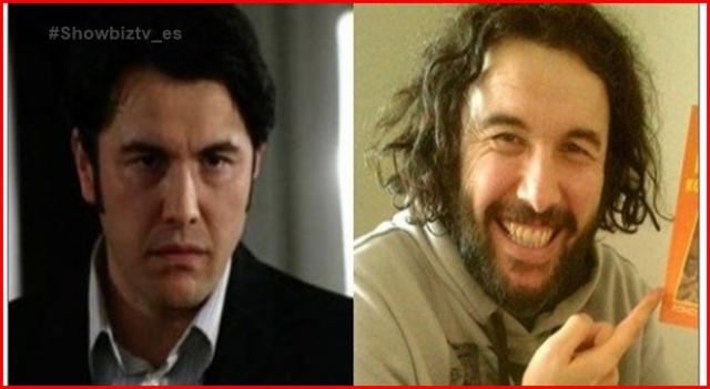 Demir el actor turco que revoluciona Argentina