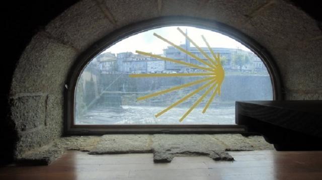 Vista para o rio Cávado (1)
